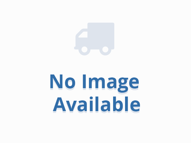 2018 NPR-HD Regular Cab,  Galion 100U Dump Body #218I054 - photo 1